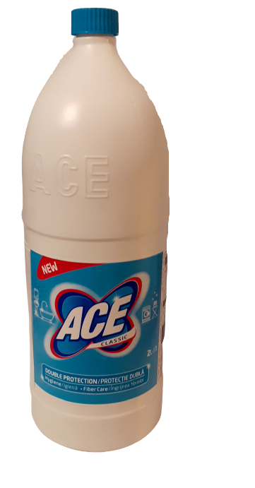 ACE regular 2 l